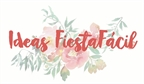 Blog Ideas Fiestafacil