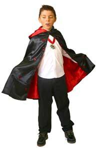 Disfraces Halloween Ideas para disfraces originales para chicos