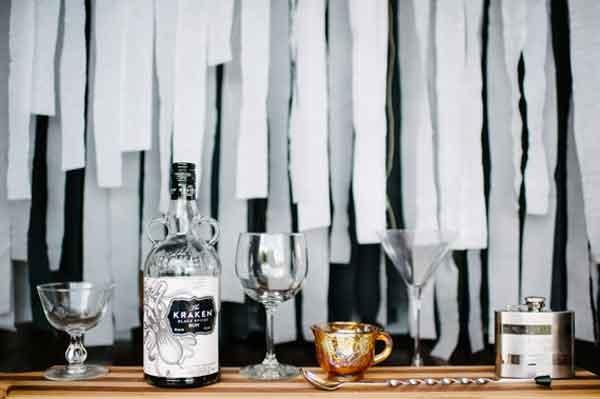 El bar revista fiestafacil - Ideas para montar un bar ...