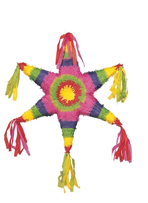 Decoracion Estilo Mexicano Para Fiesta ~ Fiesta mexicana Ideas para la decoraci?n de una fiesta 5 de Mayo