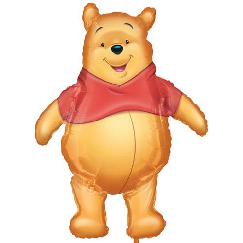 Fiesta Winnie the Pooh: ideas para la decoración - Revista ...