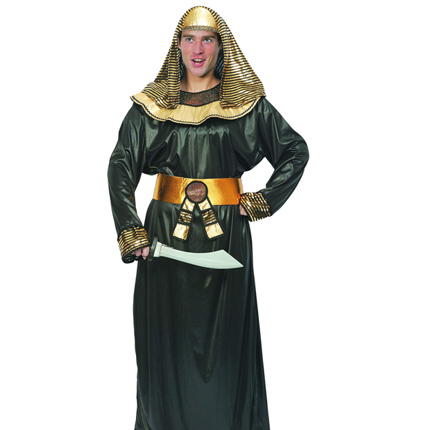 Ideas para disfraces de pareja revista fiestafacil ideas para disfraces en pareja combina con un disfraz momia solutioingenieria Gallery