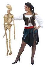 Disfraces Halloween Ideas para disfraces originales para mujeres