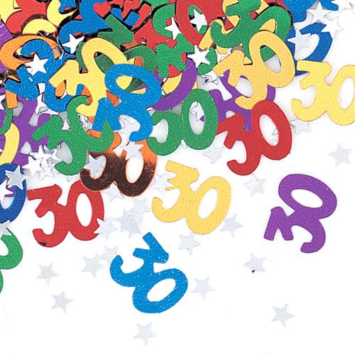 Fiesta 30 cumplea os ideas revista fiestafacil - 30 cumpleanos ideas ...