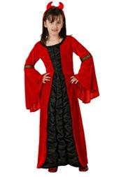 disfraz-demonia-cuernos-rojos-nina.jpg