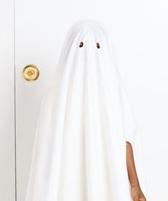disfraz-fantasma.jpg