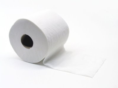 papel higienico.jpg