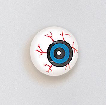 pelota-ojo-duro.jpg